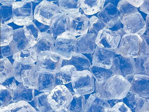 食用冰配送